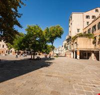 104130 venezia ghetto ebraico