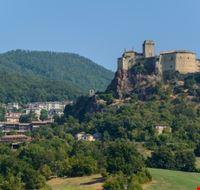 104141 bardi castello