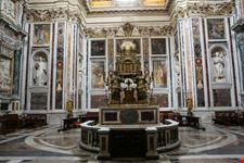roma cappella sistina