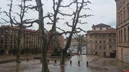 piazza marsiglia