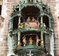104272 monaco carillon