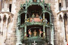 monaco carillon