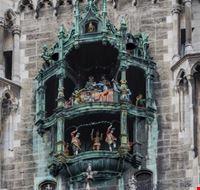104273 monaco carillon