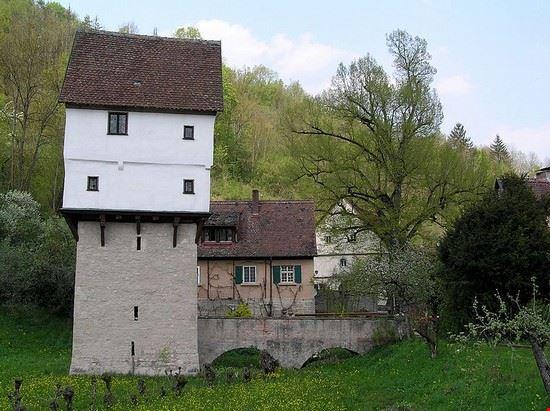 Castello Toppler