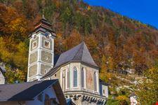 salisburgo chiesa cattolica