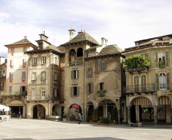 104348 domodossola piazza mercato a domodossola