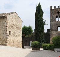 104373 monzambano castellaro lagusello
