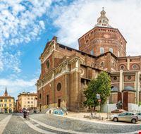 Pavia