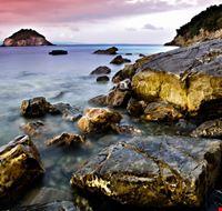 104473 rio marina spiaggia di frugoso