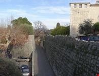 mura di saint-paul-de-vence 1