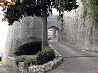 mura di saint-paul-de-vence 2