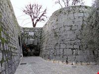 mura di saint-paul-de-vence 3