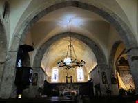 Saint-Paul-de-Vence - Église de la Conversion-de-Saint-Paul