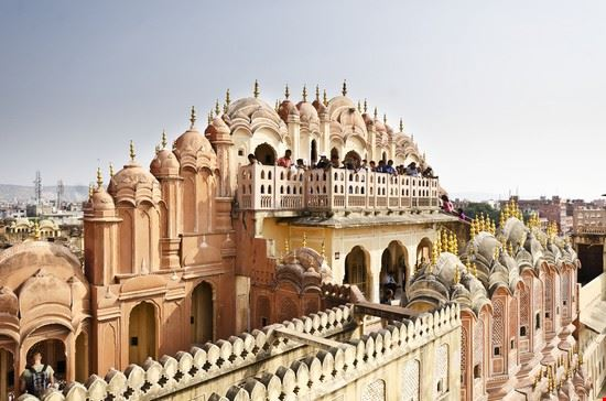 palazzo del vento jaipur
