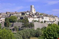 donjon saint-paul-de-vence