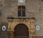 basilica di san giuliano a castrovillari