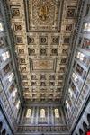 basilica di san paolo fuori le mura roma