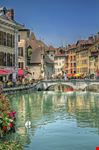 annecy annecy