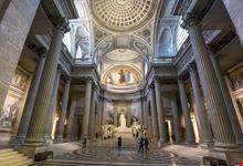 parigi pantheon
