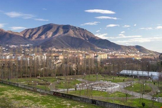 Parco del Ciliegio