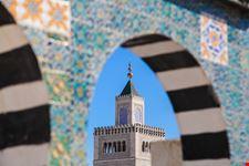 Moschea Zitouna