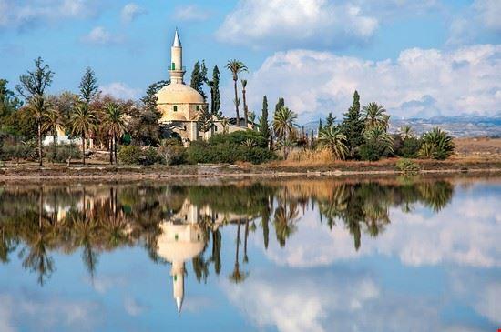 Grande Moschea