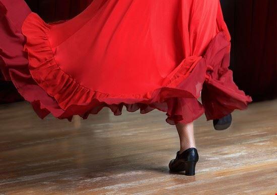 104776_cadice_flamenco