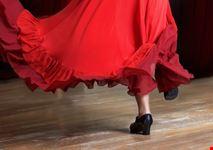 cadice flamenco