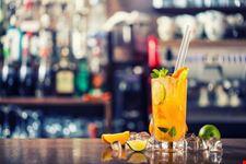 agadir cocktail