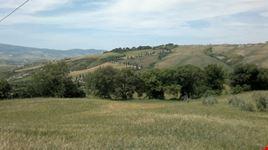 Veduta Panoramica