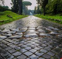 104939 roma appia antica