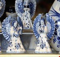 104975 rotterdam ceramiche