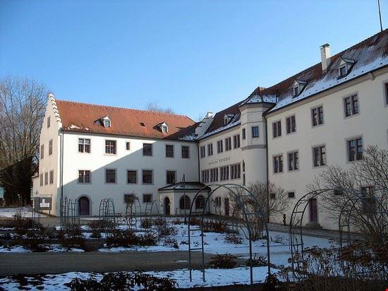 105003 costanza petershausen
