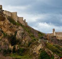105010 roccascalegna castello