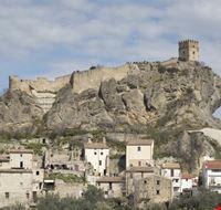 105011 roccascalegna castello
