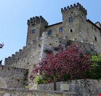 Tra Lazio e Abruzzo