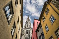 costanza cattedrale