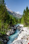 fiume isonzo gorizia