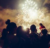 105149_leicester_celebration
