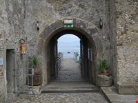 La Rocca o Castello