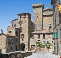 105240 castello bolsena