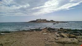 viaggio nella  sicilia incantata dei poeti portopalo di capo passero