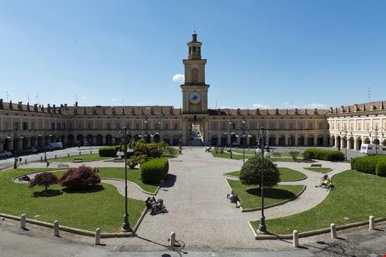 Piazza Bentivoglio