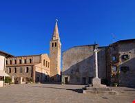 grado centro storico