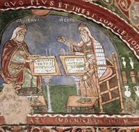 105544 anagni cripta
