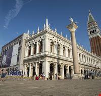 105576 venezia biblioteca marciana