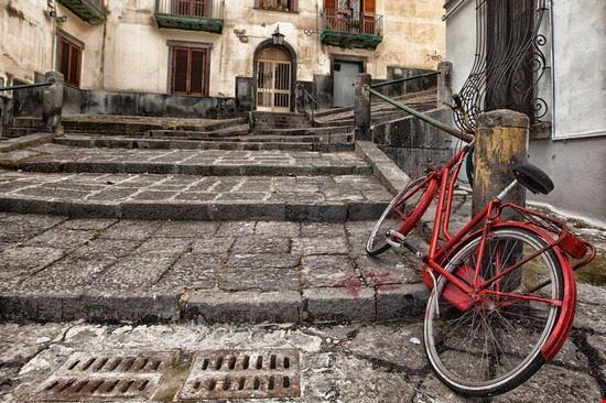 Scale di San Martino