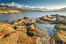 bastia spiaggia dell  arinella