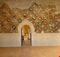 105600 anagni palazzo papale