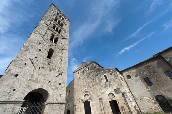 105714 cattedrale anagni